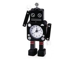 Zegar Stojący Robot