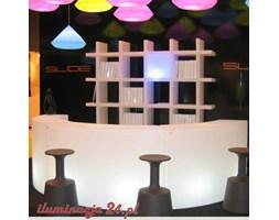 Podświetlany bar, Snack Bar SD SNB100
