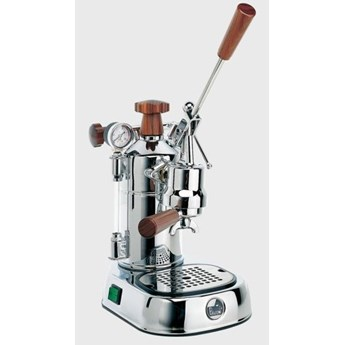 Ekspres do kawy kolbowy La Pavoni Professional PLH