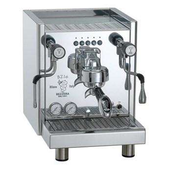 Ekspres do kawy BEZZERA BZ 16 R DE