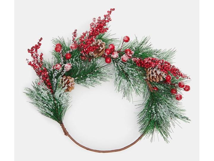 Sinsay - Bożonarodzeniowa dekoracja - Wielobarwny