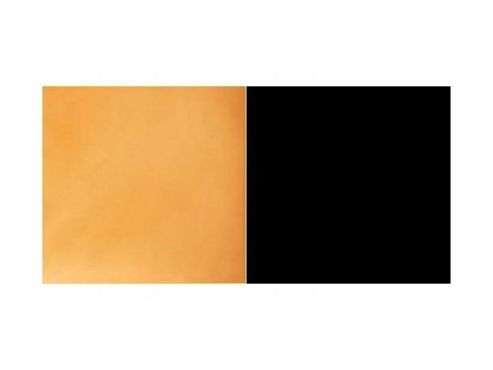 Krzesło CHIC VELVET Curry Signal Stal Welur Głębokość 58 cm Szerokość 50 cm Tapicerowane Pikowane Wysokość 88 cm Metal Tkanina Z podłokietnikiem Kategoria Krzesła kuchenne
