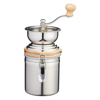Młynek do kawy Kitchen Craft Le'Xpress