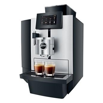 Ekspres do kawy JURA X10
