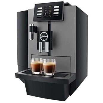 Ekspres do kawy JURA X6