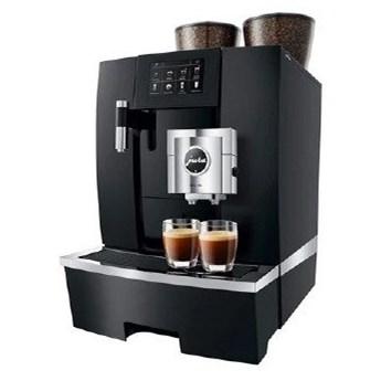 Ekspres do kawy Jura GIGA X8c G2