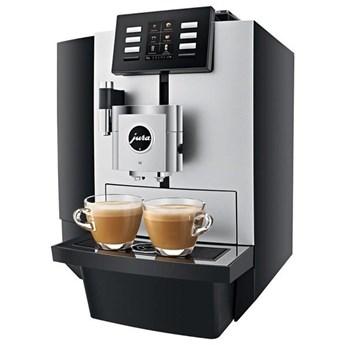 Ekspres do kawy JURA X8