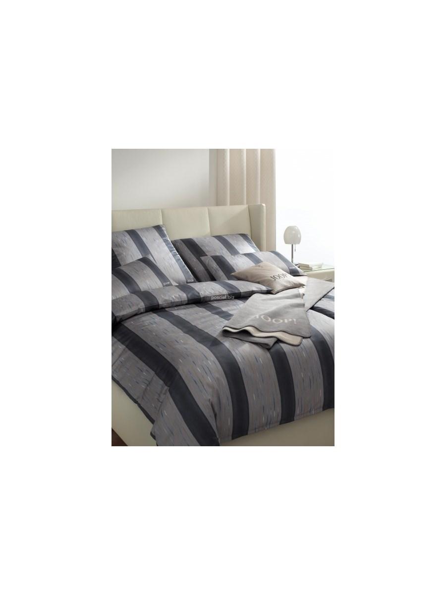 joop egipska bawe na plaza stripes cappuccino 4052 135x200. Black Bedroom Furniture Sets. Home Design Ideas