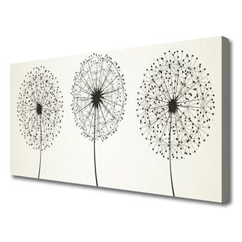 Obraz Canvas Kwiaty Roślina Przyroda