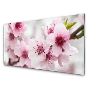 Obraz na Szkle Kwiaty Roślina Natura