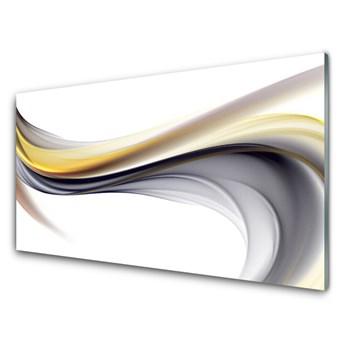Obraz Szklany Abstrakcja Grafika