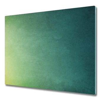 Deska kuchenna Morski gradient