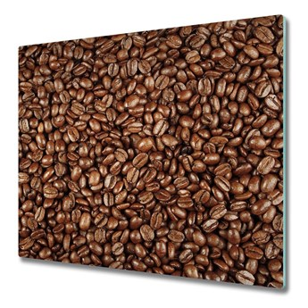 Deska kuchenna Ziarna kawy
