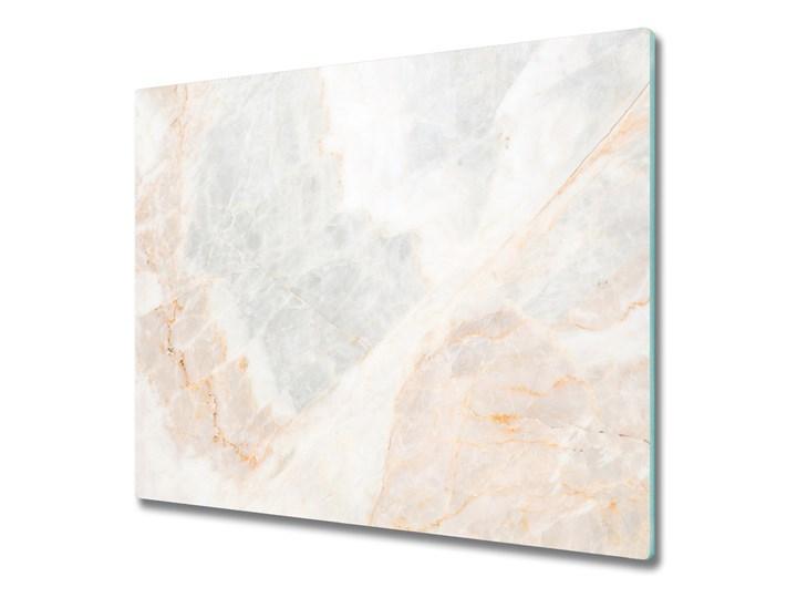 Deska kuchenna Marmur Kategoria Panele ścienne