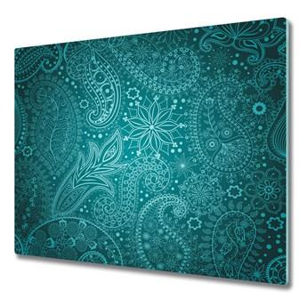 Deska do krojenia Ornamenty
