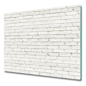 Deska do krojenia Ceglana ściana