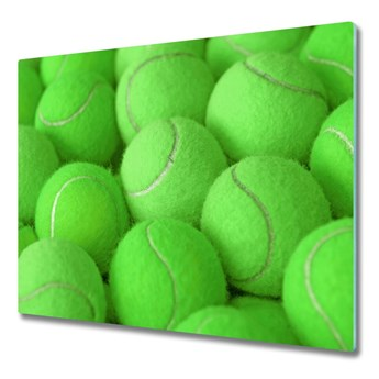 Deska do krojenia Piłeczki tenisowe
