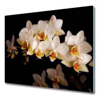 Deska do krojenia Orchidea