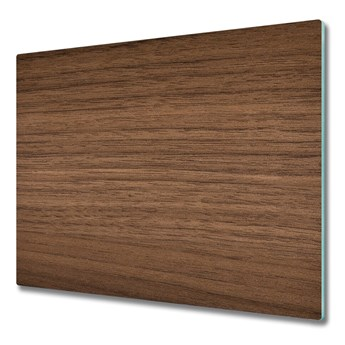 Deska do krojenia Drewniane tło