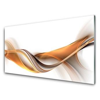 Obraz Akrylowy Abstrakcja Grafika