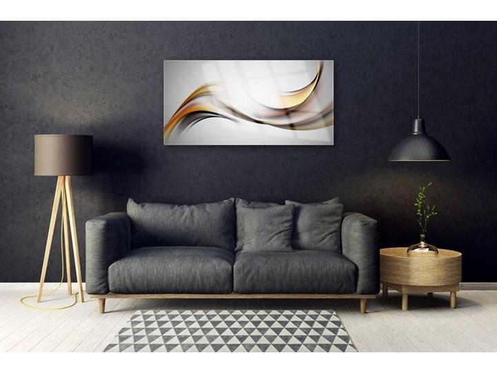 Obraz Akrylowy Abstrakcja Grafika Kategoria Obrazy