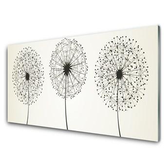 Obraz Akrylowy Kwiaty Roślina Przyroda