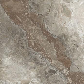 Leyte Noce 120x120 płytki imitujące kamień