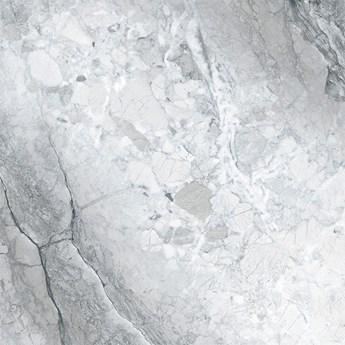 Leyte Perla 90x90 płytki imitujące kamień