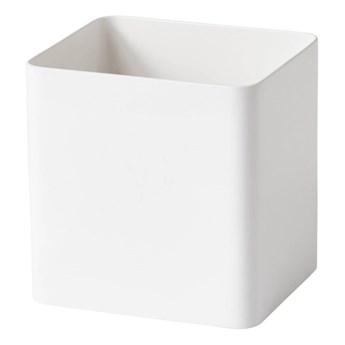 Pojemnik GoodHome Budu plastikowy S 13 x 11 cm
