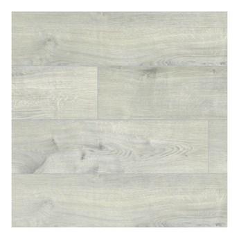 Panele podłogowe winylowe SPC Dąb Fraser 3,02 m2