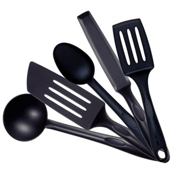 Zestaw kuchenny TEFAL Bienvenue K001A504