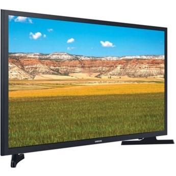"Telewizor SAMSUNG UE32T4302AKXXH 32"" LED Tizen TV"