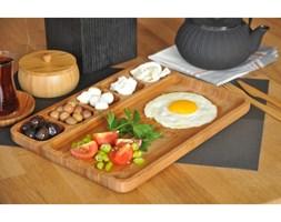 Gotowanie i zastawa stołowa