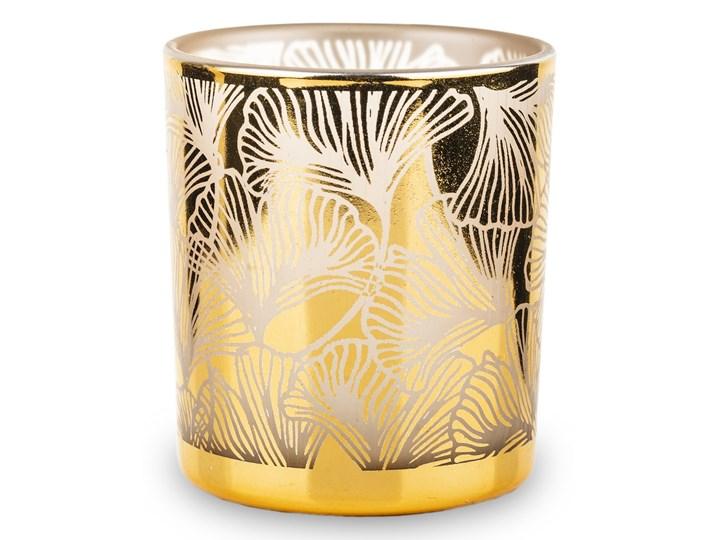 Świecznik dekoracyjny Ose 10 cm Kategoria Świeczniki i świece
