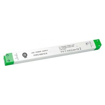 Zasilacz LED FTPC150V12-S 11A 132W 12V