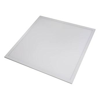 Panel LED 60 x 60 cm 3600 lm 4000 K biały IP20