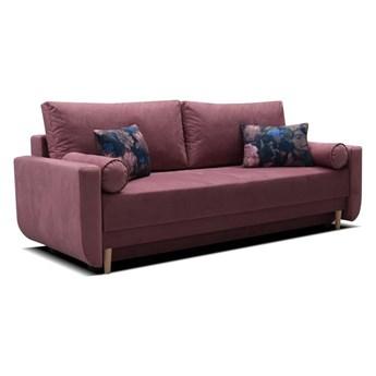 Sofa wersalka PUMBA aston 8