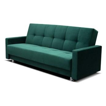Sofa wersalka RALIA kronos 19
