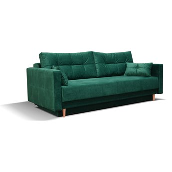 Sofa wersalka LENA kronos 4