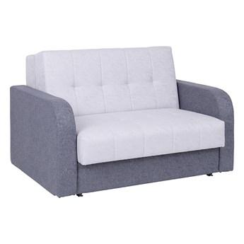 Sofa AMERYKANKA 2 Lotus 10