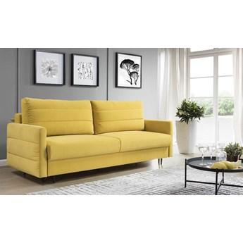 Sofa AMELIA pegasus 45