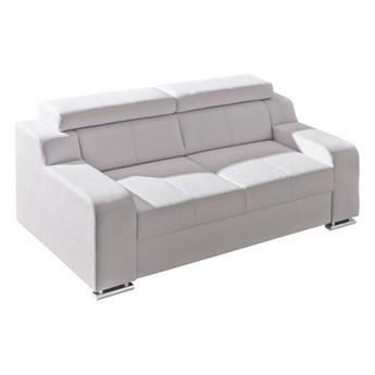 Sofa OSKAR 3 bristol 2441