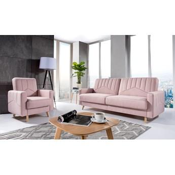 Sofa PATINA