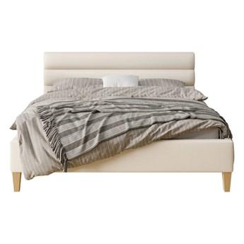 Łóżko tapicerowane ARTI 180x200cm