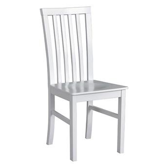 Krzesło / krzesła MILANO 1D