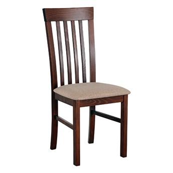 Krzesło / krzesła MILANO 2