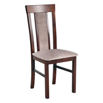 Krzesło MILANO 8