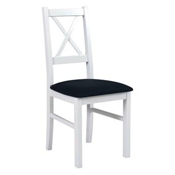 Krzesło / krzesła NILO 10
