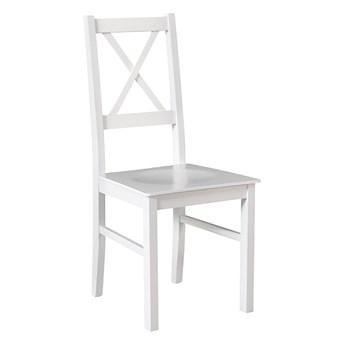 Krzesło / krzesła NILO 10D