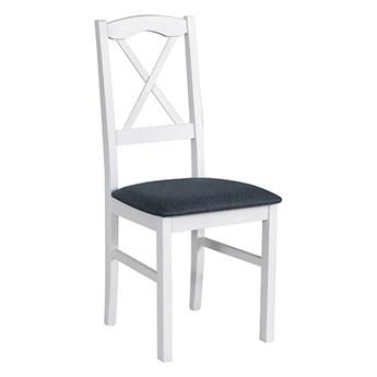 Krzesło / krzesła NILO 11
